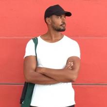 Male Freelancer/self employed seeking roomshare in SE19DX