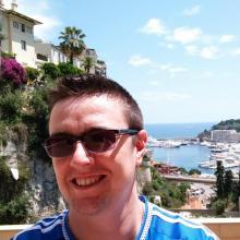 Male Professional, Steve, seeking flatmate in London, United Kingdom