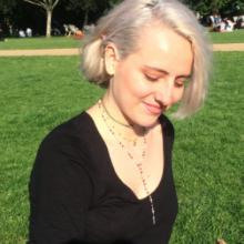 Female Student seeking roomshare in Mornington Crescent