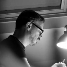 Male Professional seeking roomshare in Londyn, Wielka Brytania