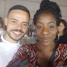 Professional, Cheila, seeking flatmate in London