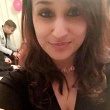 Female Professional seeking roomshare in Aldgate