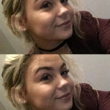 Female Student, Emma, seeking flatmate in London, United Kingdom