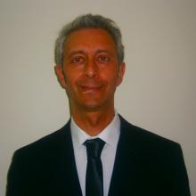 Male Professional seeking roomshare in Primrose Hill