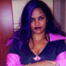Professional, Beena, seeking flatmate in Bristol