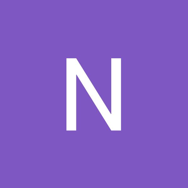 https://d2yht872mhrlra.cloudfront.net/user/158239/user_158239.jpg