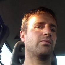 Male Professional, Orlando, seeking flatmate