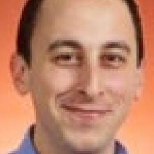 Male Professional, GD, seeking flatmate