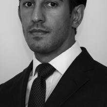 Male Professional, HENRIQUE, seeking flatmate