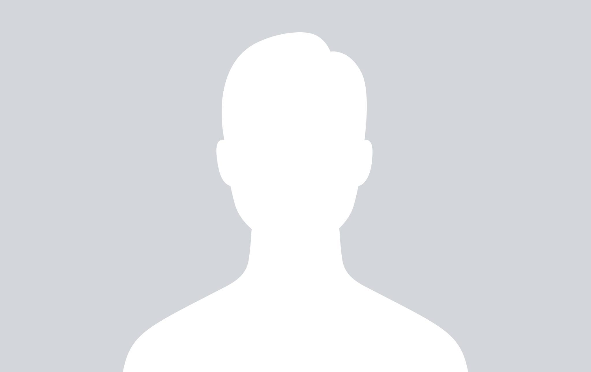 https://d2yht872mhrlra.cloudfront.net/user/158674/user_158674.jpg