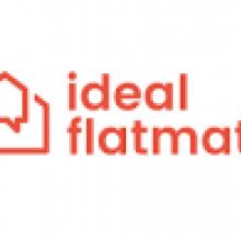 Professional, Ideal Flatmate, seeking flatmate in London