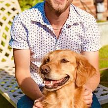 Male Professional, Ollie, seeking flatmate in Southampton