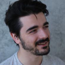 Professional, Antoine, seeking flatmate in London