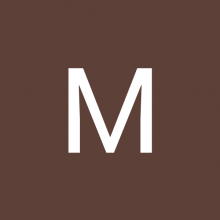 Professional, MNS, seeking flatmate