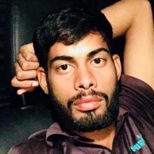 Male Student seeking roomshare in Bramingham