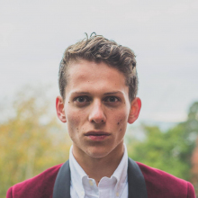 Male Professional, Sylvan, seeking flatmate in London, United Kingdom