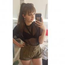 Professional, Beth, seeking flatmate in King's Lynn