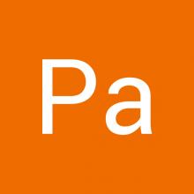 Professional, Pa, seeking flatmate