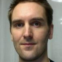 Male Freelancer/self employed, Johan, seeking flatmate in London, United Kingdom