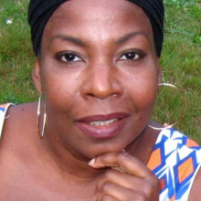 Landlord, Marie-Line, have available property 16499
