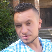 Professional, Bogdan, seeking flatmate in Greenford Green