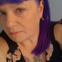 Female Other, Wendy, seeking flatmate in Gateshead