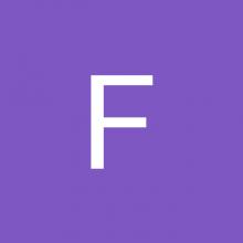Student, Fazira, seeking flatmate in Poplar