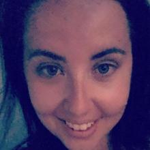 Female Professional, Mikayla, seeking flatmate in London