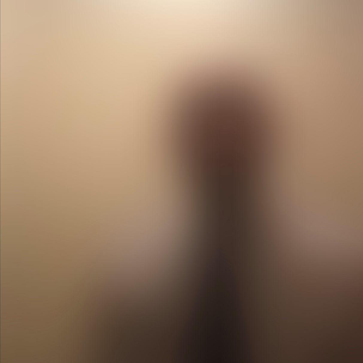 https://d2yht872mhrlra.cloudfront.net/user/165955/user_165955.jpg