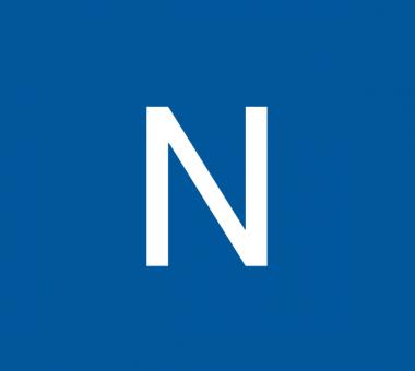 Nicolla