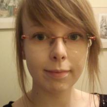 Female Professional, Katinka, seeking flatmate in London, United Kingdom