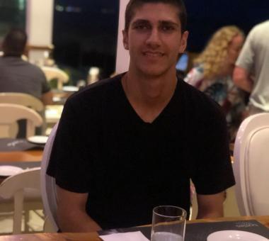 Evagoras