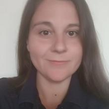 Female Professional, Cristina, seeking flatmate in Bristol