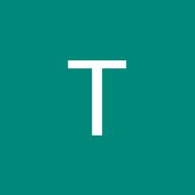 Professional, Torstein, seeking flatmate in Hampstead