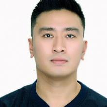 Male Professional, Delmark, seeking flatmate in TN37