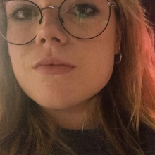 Female Student, Sophia, seeking flatmate in London