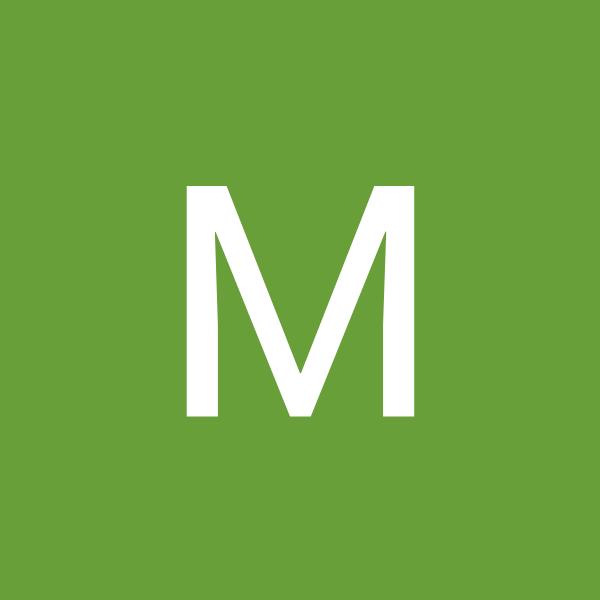https://d2yht872mhrlra.cloudfront.net/user/169720/user_169720.jpg