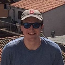 Male Professional, Jon, seeking flatmate
