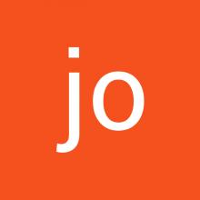 Freelancer/self employed, Jo, seeking flatmate in North London