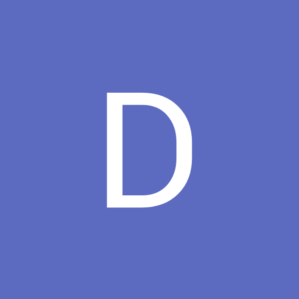 https://d2yht872mhrlra.cloudfront.net/user/169940/user_169940.jpg