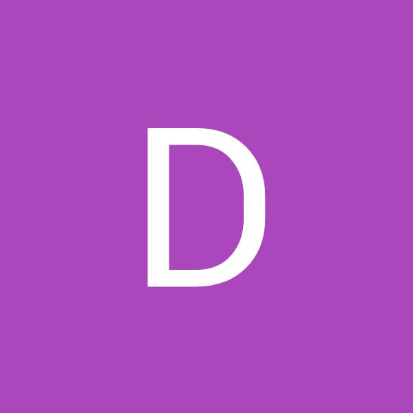 https://d2yht872mhrlra.cloudfront.net/user/170298/user_170298.jpg