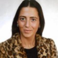 Professional, Sofia, seeking flatmate in Arundel & Walberton