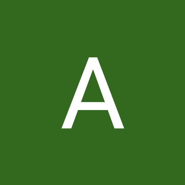 https://d2yht872mhrlra.cloudfront.net/user/170514/user_170514.jpg