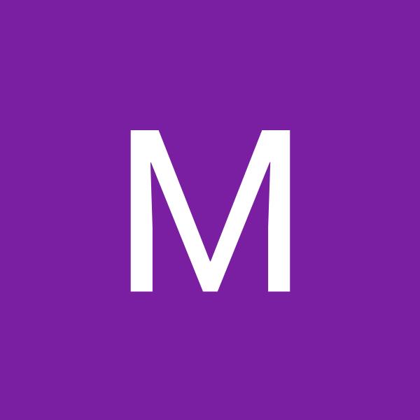https://d2yht872mhrlra.cloudfront.net/user/170538/user_170538.jpg