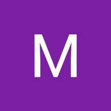 Freelancer/self employed, Minni, seeking flatmate