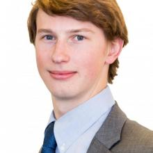 Male Professional, Joachim, seeking flatmate in London, United Kingdom
