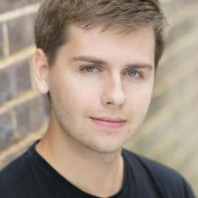 Male Freelancer/self employed, Olly, seeking flatmate in London