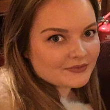 Female Professional, Sammy, seeking flatmate in Erith DA8, United Kingdom