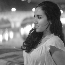 Female Professional, Nada, seeking flatmate in London, United Kingdom