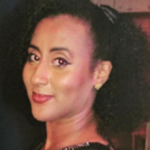 Female Professional, Niyat, seeking flatmate in London